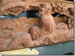 本町二丁目舞台彫刻 012