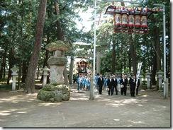 2008_0103吉野神社舞台0001