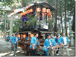2008_0103吉野神社舞台0003