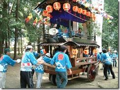 2008_0103吉野神社舞台0006