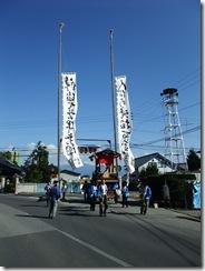 2009_0927野々宮神社・波田舞台0002