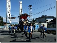 2009_0927野々宮神社・波田舞台0003