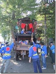 2009_0927野々宮神社・波田舞台0007