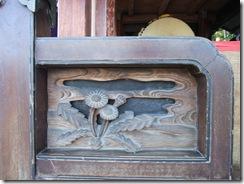 2009_0927野々宮神社・波田舞台0025