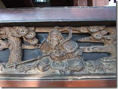 2009_0927野々宮神社・波田舞台0029