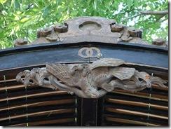 2009_0927野々宮神社・波田舞台0033