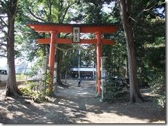 2009_0927野々宮神社・波田舞台0038