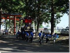 2009_0927野々宮神社・波田舞台0041
