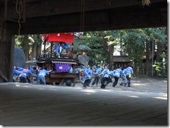 2009_0927野々宮神社・波田舞台0042