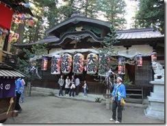 2009_0927野々宮神社・波田舞台0051