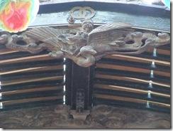 2009_0927野々宮神社・波田舞台0073
