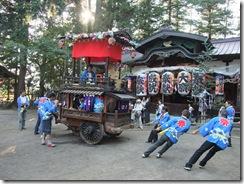 2009_0927野々宮神社・波田舞台0076