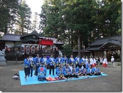 2009_0927野々宮神社・波田舞台0081