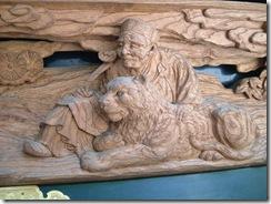 本町二丁目舞台彫刻 020
