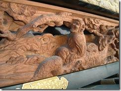 本町二丁目舞台彫刻 033