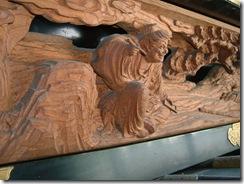 本町二丁目舞台彫刻 041