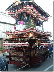 池田町八幡宮の舞台 017