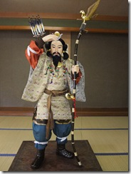 2009_0617神武天皇像0006