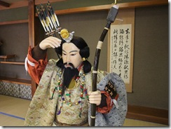 2009_0617神武天皇像0008