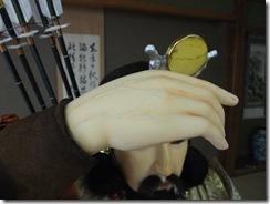 2009_0617神武天皇像0012