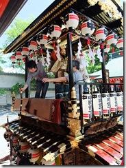 2009_0625神武天皇像0013