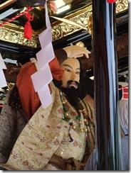 2009_0625神武天皇像0020