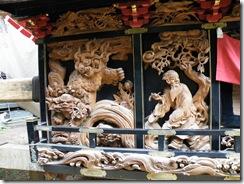 2009_0505薄水神社お船0043