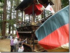 2009_0505薄水神社お船0067