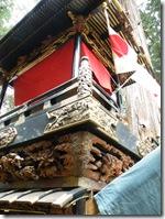 2009_0505薄水神社お船0070