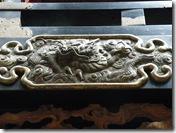 2009_0505薄水神社お船0071