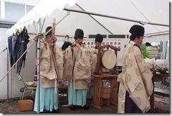 鎌田100年祭 (109)