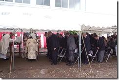 鎌田100年祭 (122)