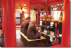 鎌田100年祭 (130)