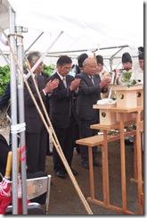 鎌田100年祭 (14)