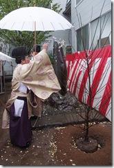 鎌田100年祭 (68)