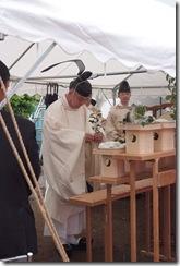 鎌田100年祭 (83)