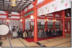 鎌田100年祭 (87)