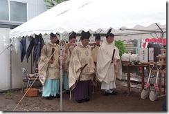 鎌田100年祭 (94)