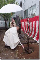 鎌田100年祭 (96)