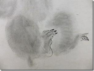 舞台サミット・立川展 058