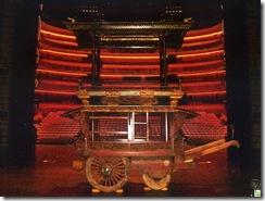 舞台サミット2