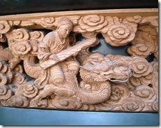 本町二丁目舞台彫刻 019
