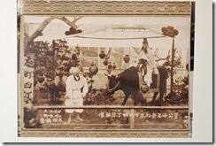 神社保存写真 003