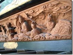 本町二丁目舞台彫刻 017